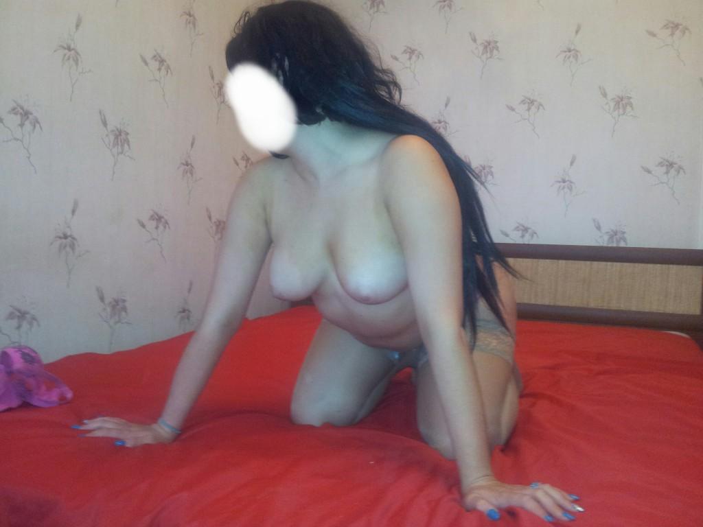 проститутки срочно ижевск